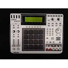 Akai Professional MPC2500 Special Edition Production Controller