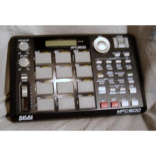 Akai Professional MPC500 Production Controller