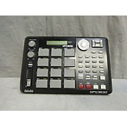 MPC500 Production Controller