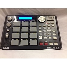 Akai Professional MPC500 Production Controller