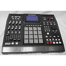 Akai Professional MPC5000 Production Controller