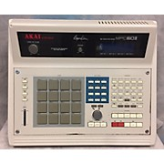 Akai Professional MPC60II Drum Machine