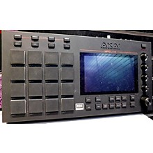 Akai Professional MPCLIVE EXUS Multi Effects Processor