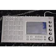 Akai Professional MPCTouch Drum Machine