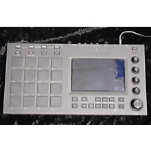 Akai Professional MPCTouch Drum Machine