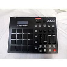 Akai Professional MPD 226 MIDI Controller