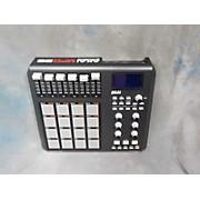 Akai Professional MPD 25 Production Controller