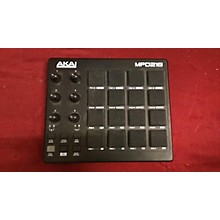 Akai Professional MPD218 Control Surface