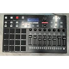 Akai Professional MPD232 MIDI Interface