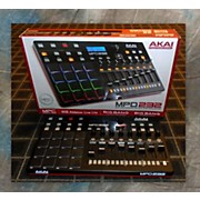 Akai Professional MPD232 Production Controller