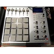 Akai Professional MPD24 Audio Converter