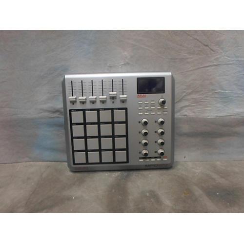 Akai Professional MPD24 MIDI Controller-thumbnail