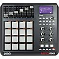Akai Professional MPD26 Performance Pad Controller  Thumbnail