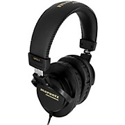 MPH-1 Professional Studio Headphones