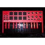 Akai Professional MPK MINI Special Edititon MIDI Controller