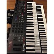 MPK249 49 Key MIDI Controller