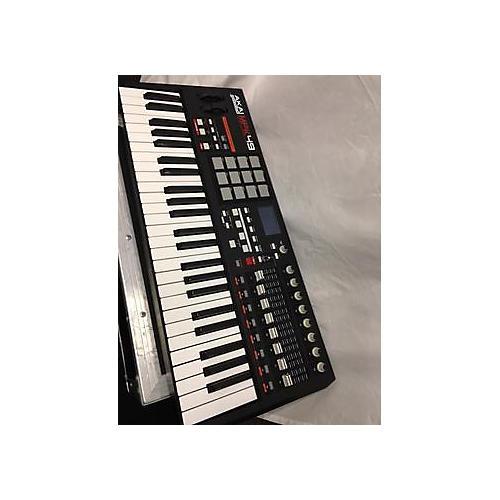 Akai Professional MPK49 49 Key