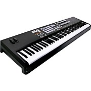 Akai Professional MPK88 Keyboard and USB MIDI Controller
