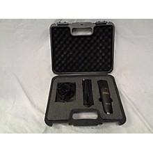 Marantz MPM 2000U Condenser Microphone