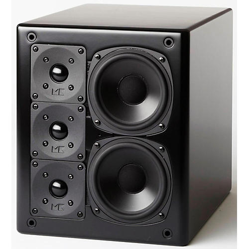 M&K Sound MPS-2510P Powered  Monitor