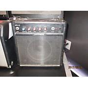 Optimus MPS-45 Guitar Combo Amp