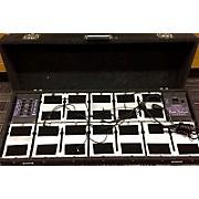 Pedal Pad MPS XL III Pedal Board