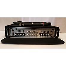 Mesa Boogie MPULSE 600 Bass Amp Head