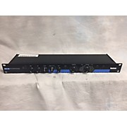 Lexicon MPX 100 Effects Processor