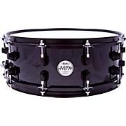 Mapex MPX Birch Snare Drum