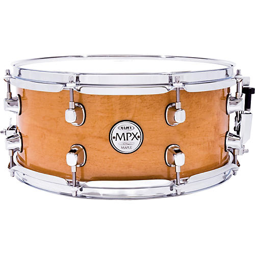 Mapex MPX Maple Snare Drum-thumbnail