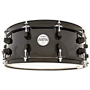 Mapex MPX Maple Snare Drum