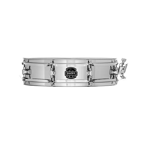 Mapex MPX Steel Piccolo Snare Drum