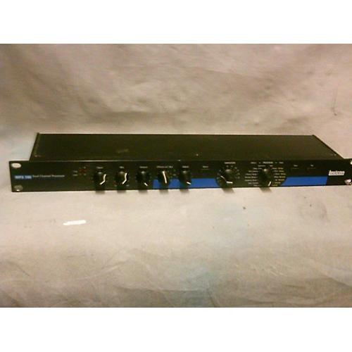 Lexicon MPX100 Multi Effects Processor