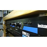 Lexicon MPX100 Multi Effects Processor
