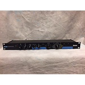 Pre-owned Lexicon MPX100 Multi Effects Processor by Lexicon