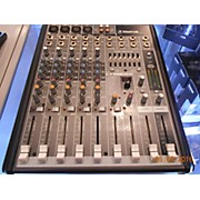 Lexicon MPX110 Multi Effects Processor