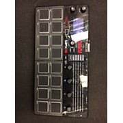Akai Professional MPX16 Production Controller