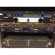 Lexicon MPX500 Exciter Exciter