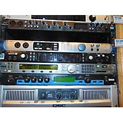 Lexicon MPX500 Multi Effects Processor