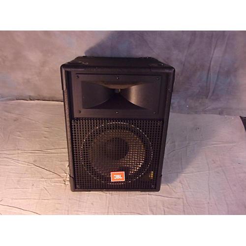 JBL MR 802 Unpowered Speaker
