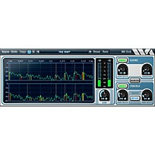 Wave Arts MR Click Software Download
