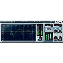 Wave Arts MR Gate Software Download