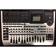 Fostex MR16 MultiTrack Recorder