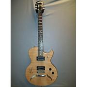 Washburn MR450 Hollow Body Electric Guitar