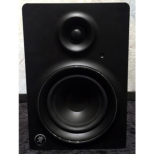 Mackie MR5 MKII Powered Monitor-thumbnail