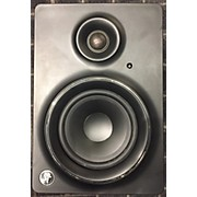 Mackie MR5 MKII Powered Monitor