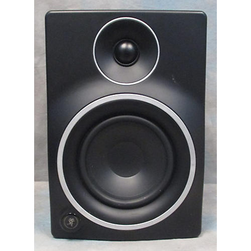 Mackie MR5 MKIII Powered Monitor-thumbnail