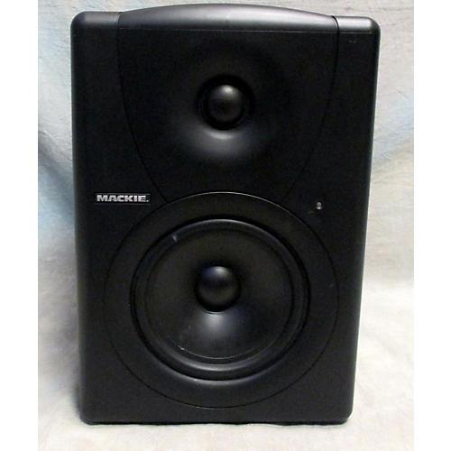 Mackie MR5 Powered Monitor