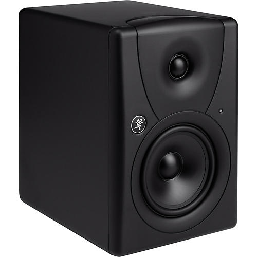 Mackie MR5 Reference Monitor (2010)