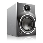 "Mackie MR5 mk3 5"" 2-Way Powered Studio Monitor"